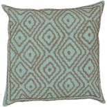 Decor 140 Carlisle Decorative Pillow - 20'' x 20''