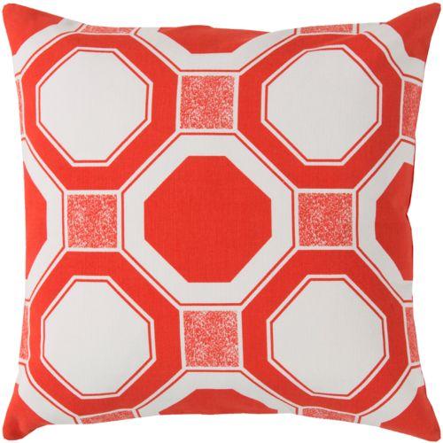 Decor 140 Carver Decorative Pillow