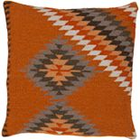 Artisan Weaver Charlemont Throw Pillow