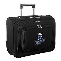 Kansas City Royals 16-in. Laptop Wheeled Business Case