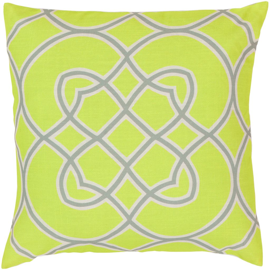 Decor 140 Charlton Decorative Pillow - 18'' x 18''