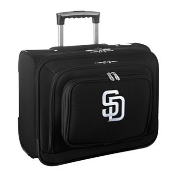 San Diego Padres 16-in. Laptop Wheeled Business Case