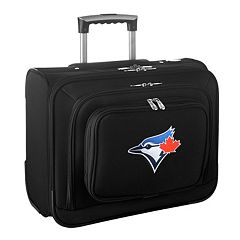 Toronto Blue Jays 16-in. Laptop Wheeled Business Case