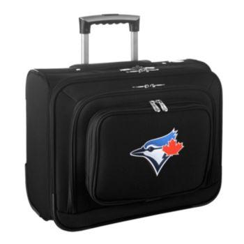 Toronto Blue Jays 16-in. Laptop Wheeled Business Case