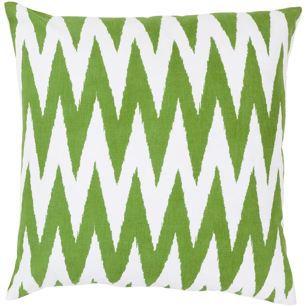 Decor 140 Visp Decorative Pillow - 18'' x 18''