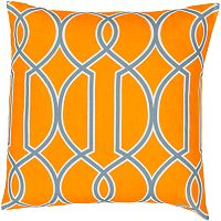 Decor 140 Chatham Decorative Pillow - 18'' x 18''