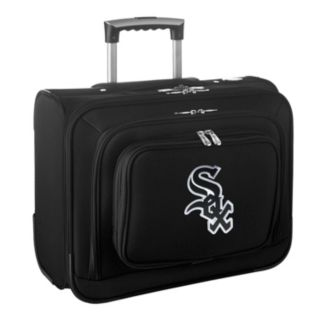 Chicago White Sox 16-in. Laptop Wheeled Business Case
