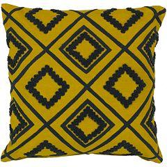 Decor 140 Chelmsford Decorative Pillow - 18'' x 18''