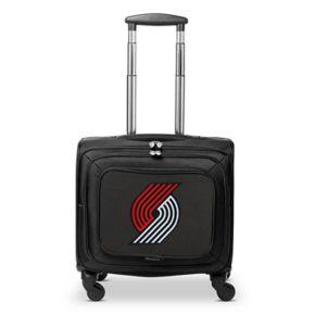 Portland Trail Blazers 16-in. Laptop Wheeled Business Case
