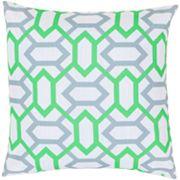 Decor 140 Chelsea Decorative Pillow - 18'' x 18''