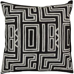 Decor 140 Cheshire Decorative Pillow - 18'' x 18''