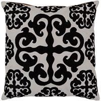 Decor 140 Cohasset Decorative Pillow - 22'' x 22''