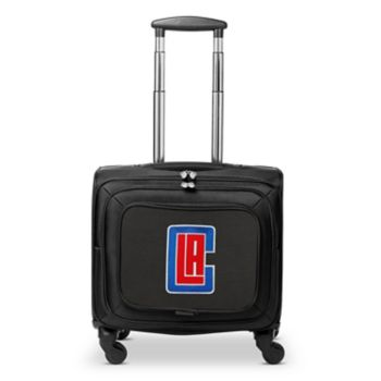 Los Angeles Clippers 16-in. Laptop Wheeled Business Case