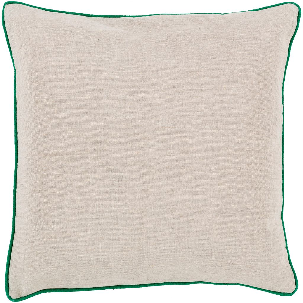 Decor 140 Concord Decorative Pillow - 18'' x 18''