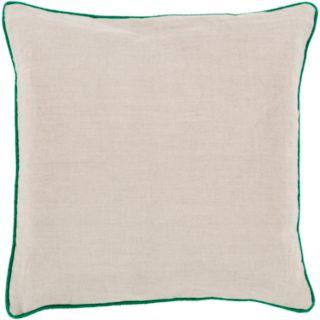 Decor 140 Concord Decorative Pillow - 18'' x 18''