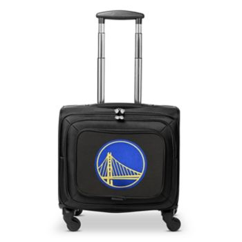 Golden State Warriors 16-in. Laptop Wheeled Business Case