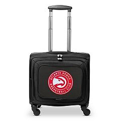 Atlanta Hawks 16-in. Laptop Wheeled Business Case