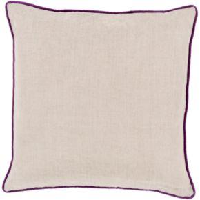 Decor 140 Concord Decorative Pillow - 22'' x 22''