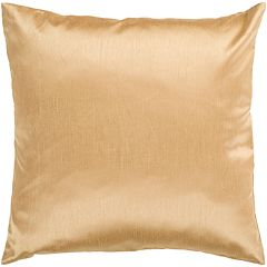 Decor 140 Stafa Decorative Pillow