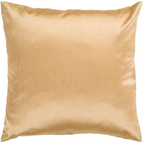 Decor 140 Stafa Decorative Pillow