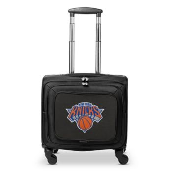 New York Knicks 16-in. Laptop Wheeled Business Case
