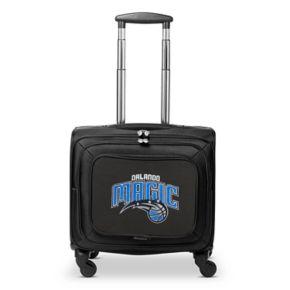 Orlando Magic 16-in. Laptop Wheeled Business Case