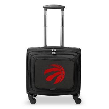 Toronto Raptors 16-in. Laptop Wheeled Business Case