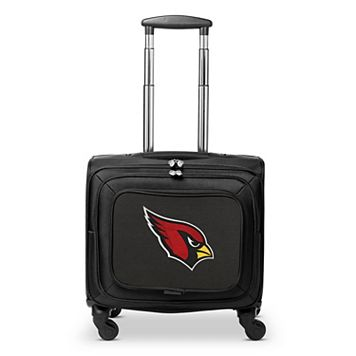 Arizona Cardinals 16-in. Laptop Wheeled Business Case