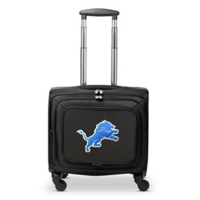 Detroit Lions 16-in. Laptop Wheeled Business Case