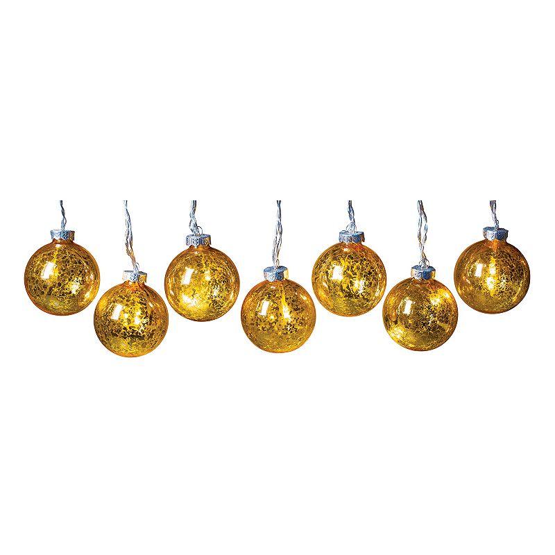 String Lights Kohls : Led Lighting Kohl s