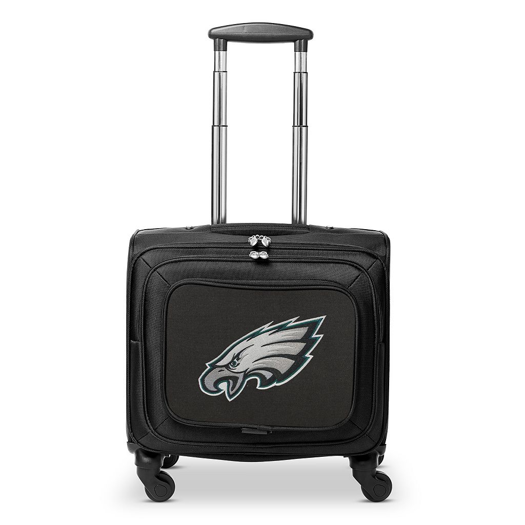 Philadelphia Eagles 16-in. Laptop Wheeled Business Case