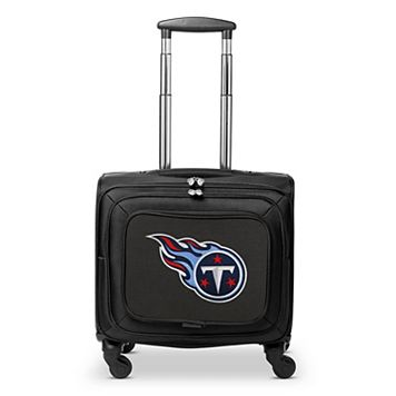 Tennessee Titans 16-in. Laptop Wheeled Business Case