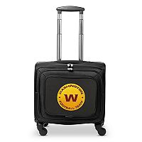 Washington Redskins 16-in. Laptop Wheeled Business Case