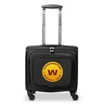 Washington Redskins 16-in. Laptop Wheeled Business Case