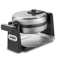 Waring Pro Round Waffle Maker