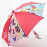 My Little Pony Rainbow Dash & Twilight Sparkle Umbrella
