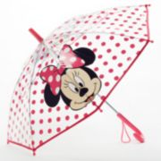 Disney Mickey Mouse & Friends Minnie Mouse Umbrella