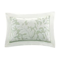 HH Brisbane Oblong Decorative Pillow