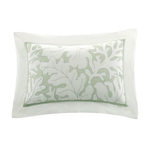 HH Brisbane Oblong Decorative Pillow