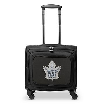 Toronto Maple Leafs 16-in. Laptop Wheeled Business Case