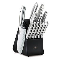 Hampton Forge Kobe 12 pc Cutlery Set