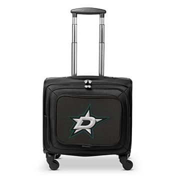 Dallas Stars 16-inch Laptop Wheeled Business Case