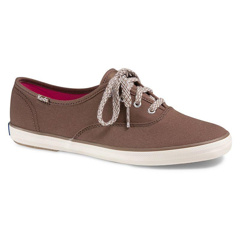 Original Keds Womens Cali SlipOn Sneakers Amp Athletic Shoes