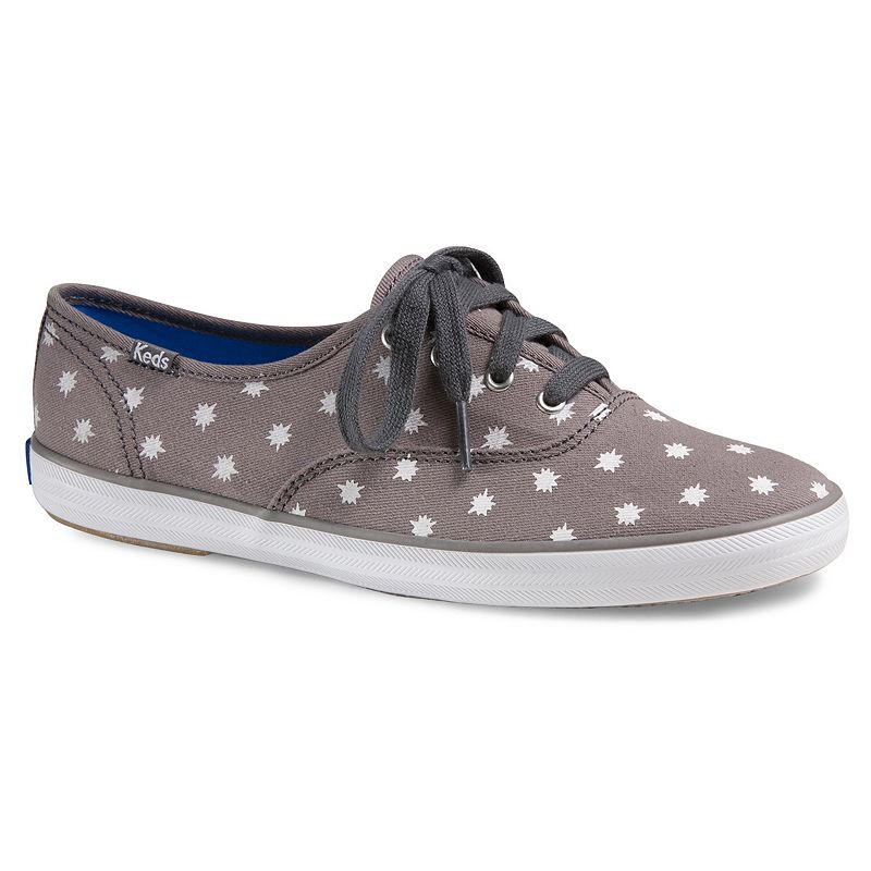Cool  Com Keds Women39s Spirit Leather Sneaker Fashion Sneakers Shoes