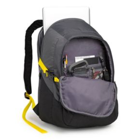 High Sierra Sportour 17-in. Laptop Backpack