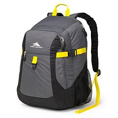 High Sierra Sportour 17 in Laptop Backpack
