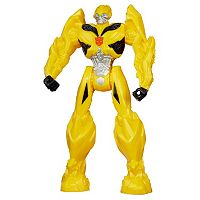 Transformers Age of Extinction Bumblebee Figure by Hasbro