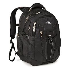 High Sierra 17-in. Laptop Daypack