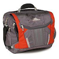High Sierra TSA 17 in Laptop Messenger Bag