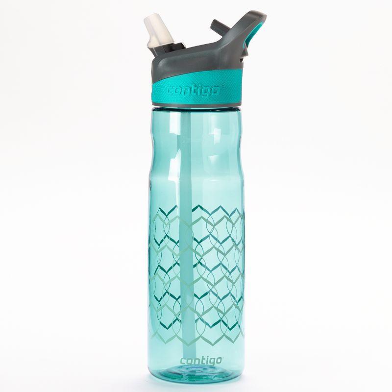 Water Bottle Kohl S